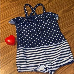 3t swimwear